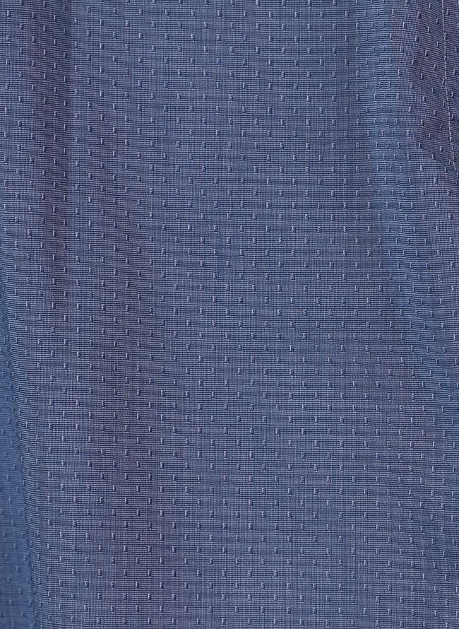 ストレッチ機能半袖シャツ