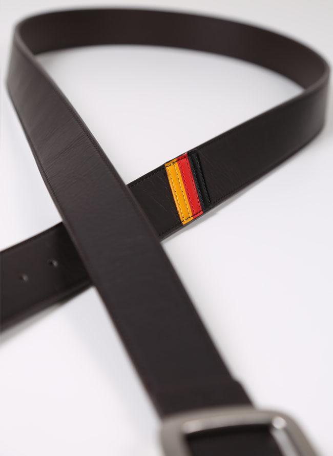 mobus  ドイツラインベルト