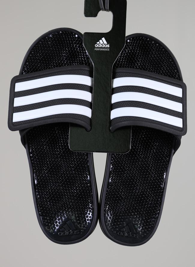 adidas(アディダス)アディサージ2.0 サンダル