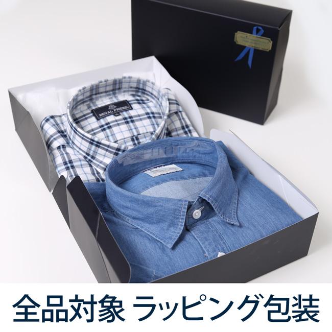 http://qzilla.jp/cabinet/2016/06/pr001_main.jpg