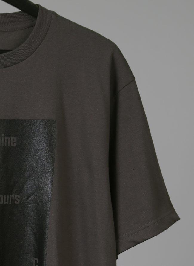 【当店オリジナル】俺はGガキ大将Tシャツ