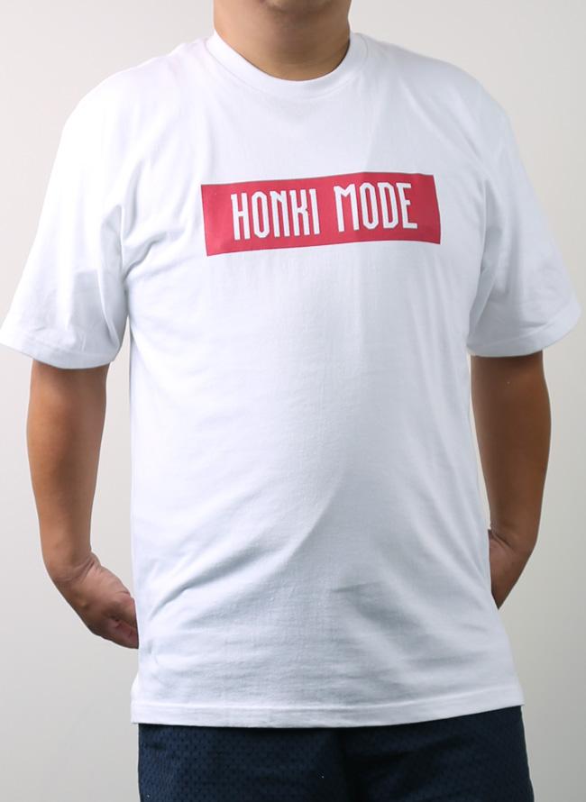 【当店オリジナル】本気モードTシャツ
