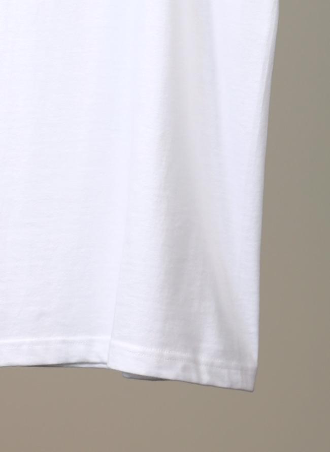 【当店オリジナル】ブルドッグTシャツ