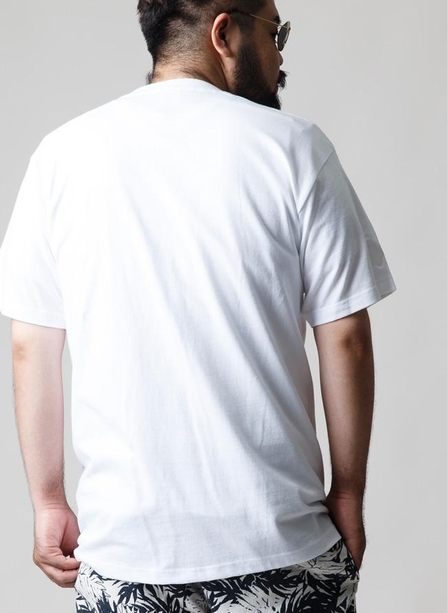 【当店オリジナル】マイナンバーTシャツ