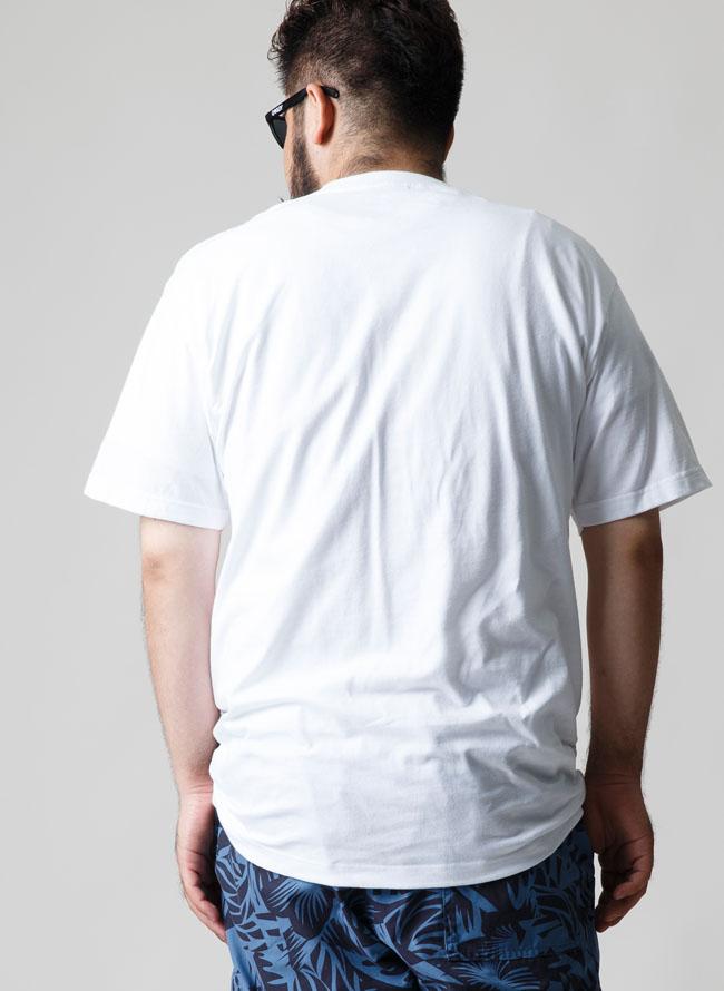【当店オリジナル】クジラTシャツ