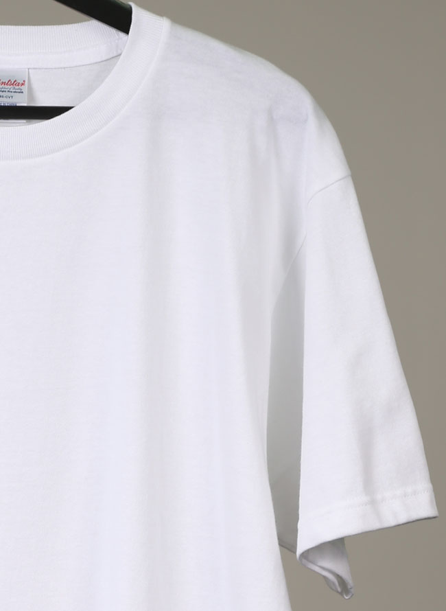 【当店オリジナル】ロボットTシャツ