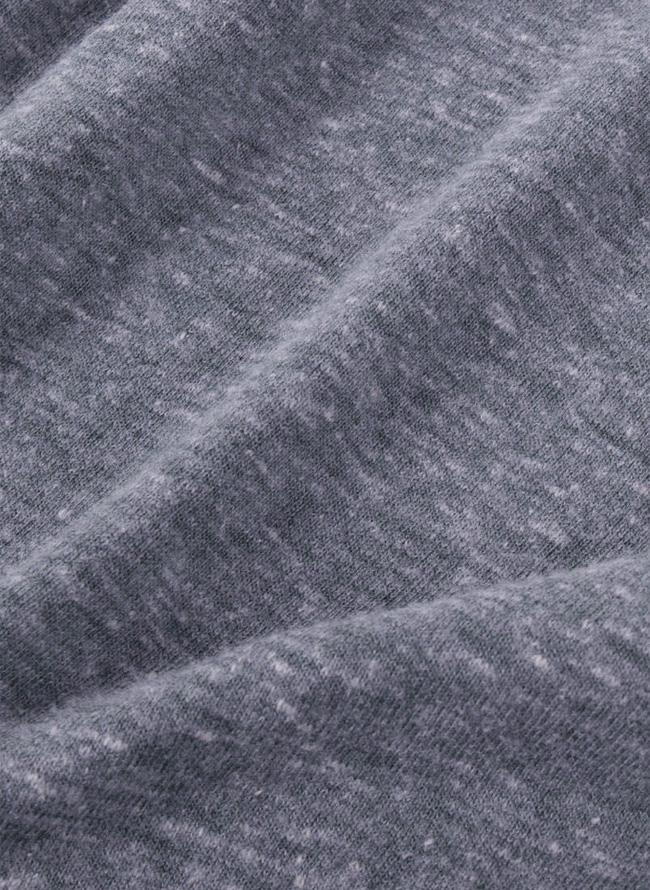 フルジップパーカー半袖TシャツSET