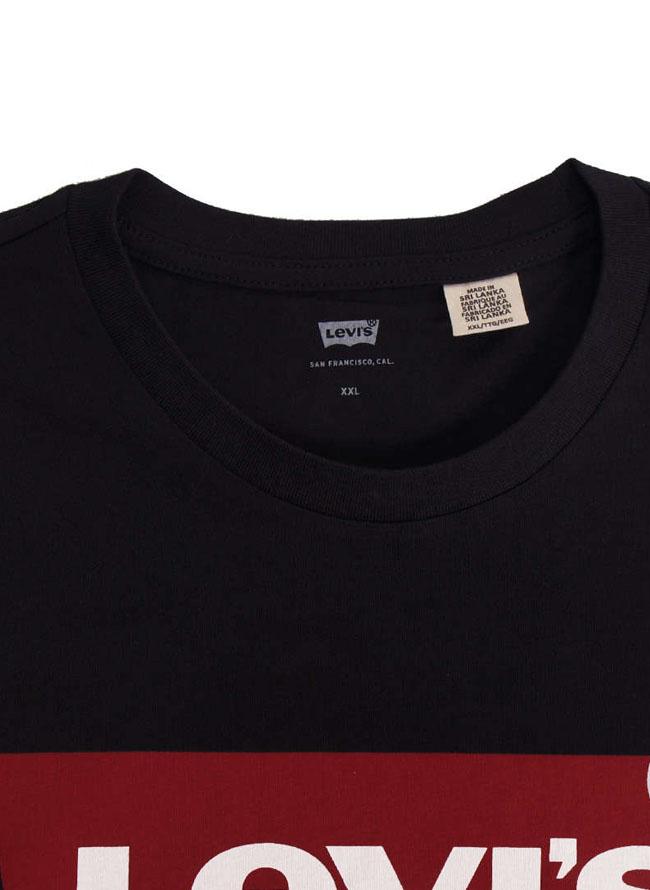Levi's (リーバイス) 半袖Tシャツ