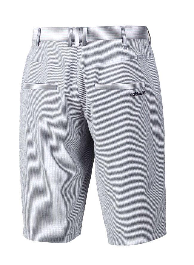 adidas golf (アディダスゴルフ) ストレッチ吸汗速乾機能ハーフパンツ