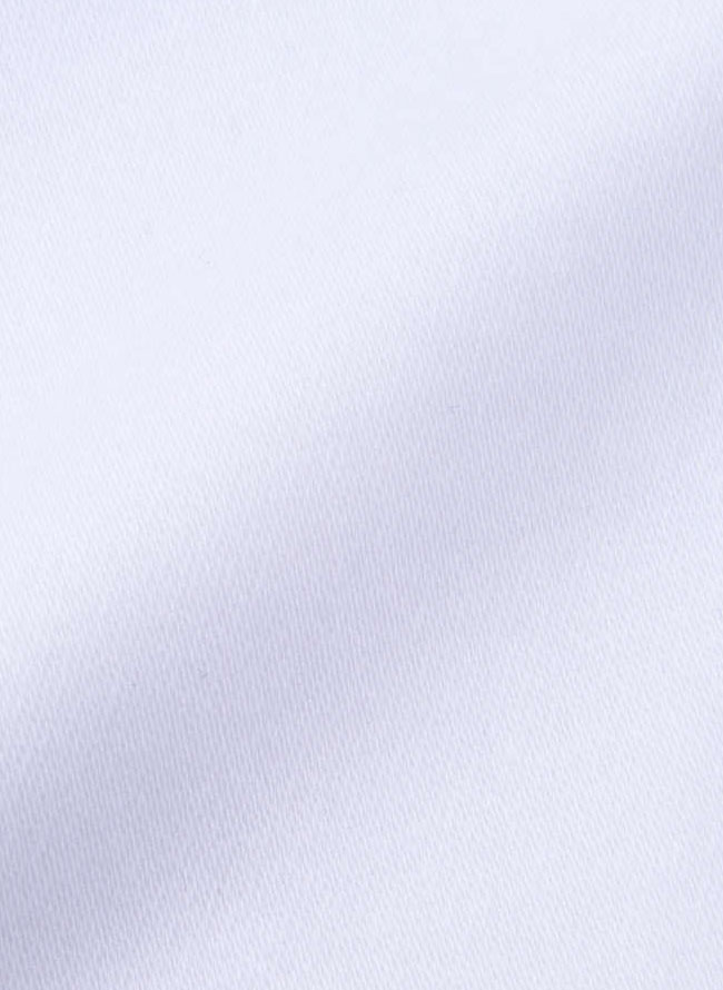 Roen grande(ロエン グランデ)ストレッチ髑髏(スカル)クロップドパンツ