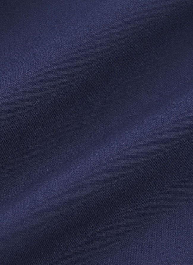 OCEAN PACIFIC(オーシャンパシフィック)迷彩柄ラインサーフパンツ水着