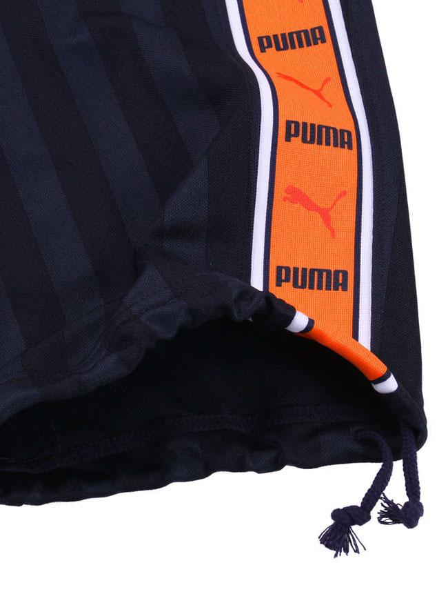 PUMA(プーマ)トレーニングロングパンツジャージ詳細06