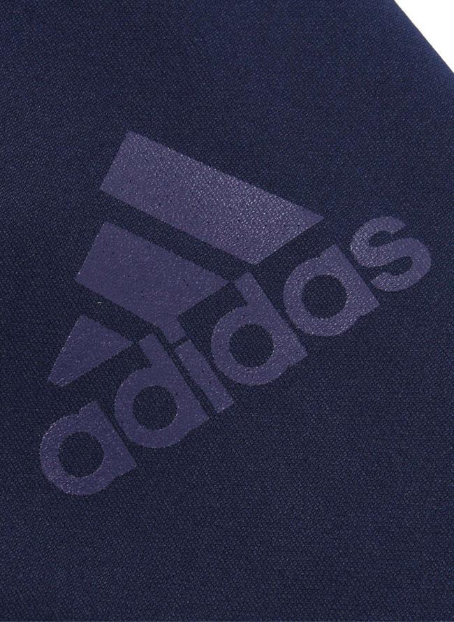 【日本製】adidas(アディダス)ウォームアップジャケットジャージ詳細03