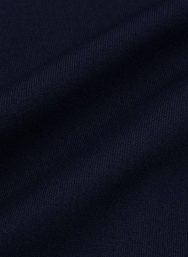 【日本製】adidas(アディダス)ウォームアップジャケットジャージ詳細06
