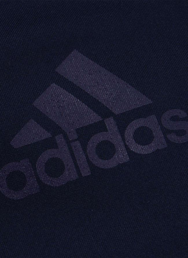 【日本製】adidas(アディダス)ウォームアップパンツジャージ詳細03