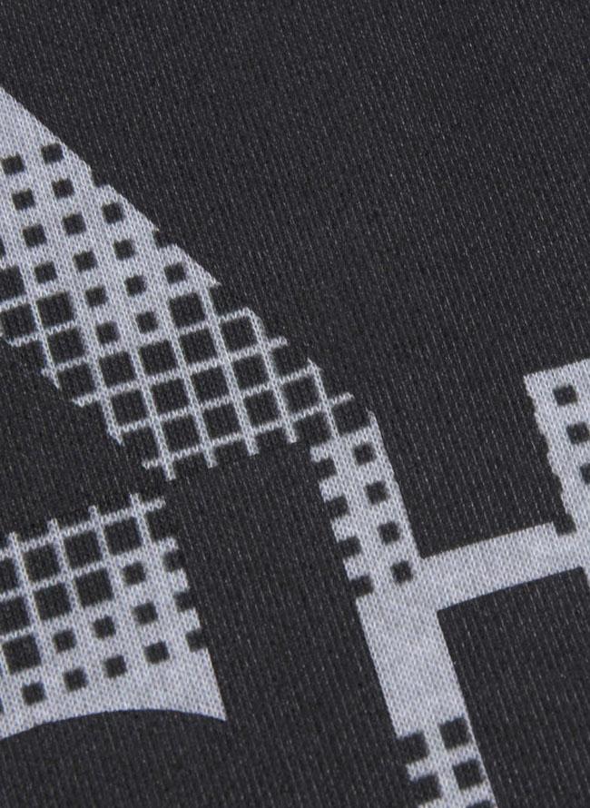 【日本製】adidas(アディダス)プルオーバーパーカージャージ詳細07