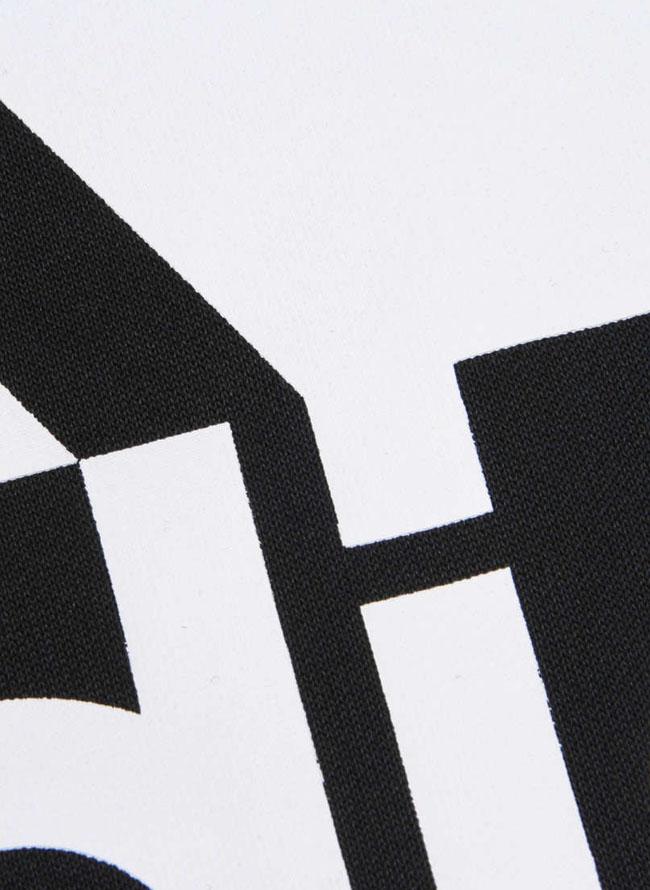 【日本製】adidas(アディダス)プルオーバーパーカージャージ詳細08