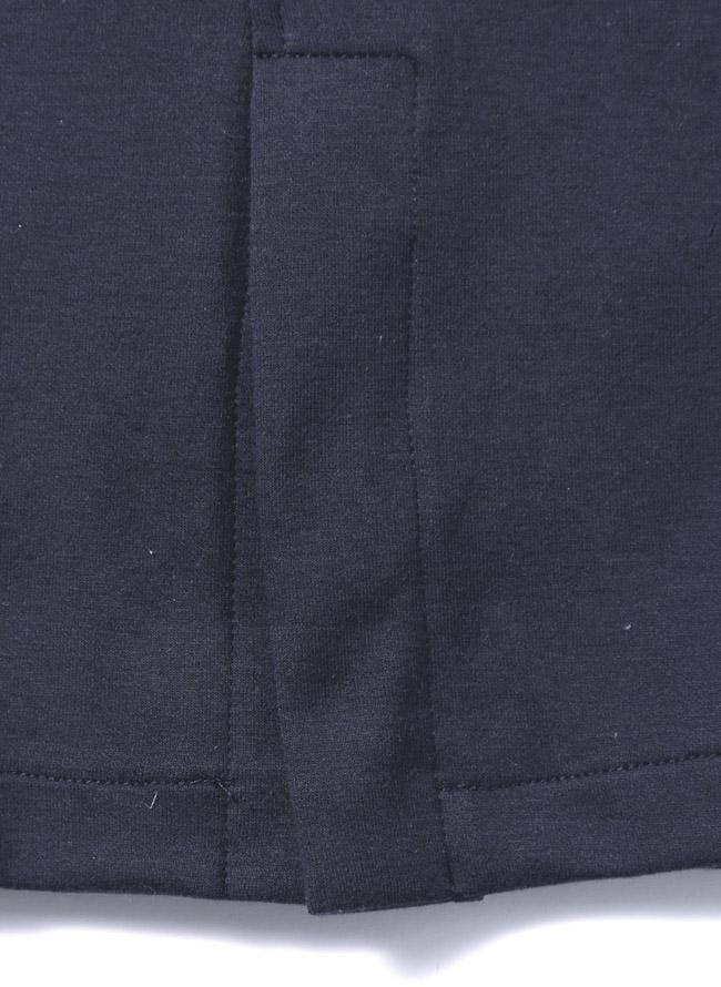 大きいサイズカジュアルスーツメンズテーラードセットアップポンチ素材上下セットストレッチ3L(2XL)4L(3XL)5L(4XL)6L(5XL)ジョガーパンツ紺