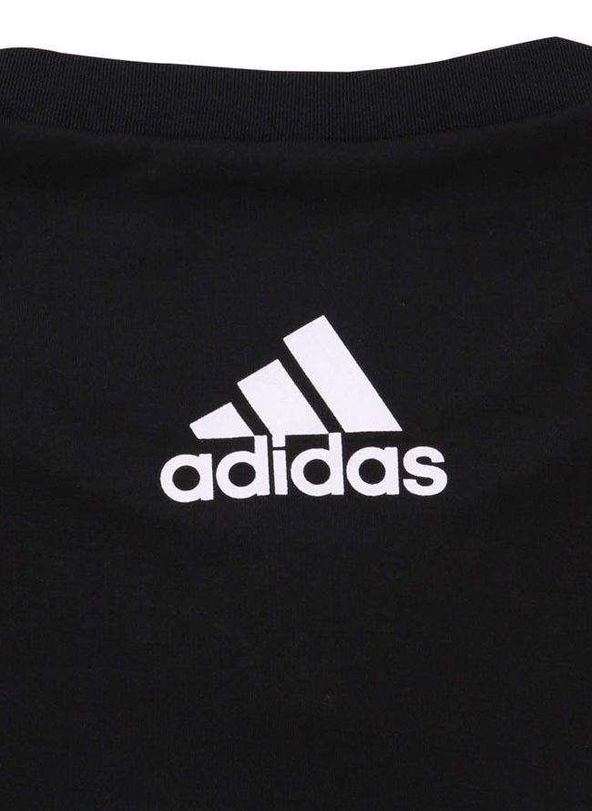 【大きいサイズ メンズ】adidas アディダス吸水速乾半袖半袖Tシャツ 2L(3XO)/3L(4XO)/4L(5XO)/5L(6XO)/6L(7XO)/7L(8XO)//詳細03
