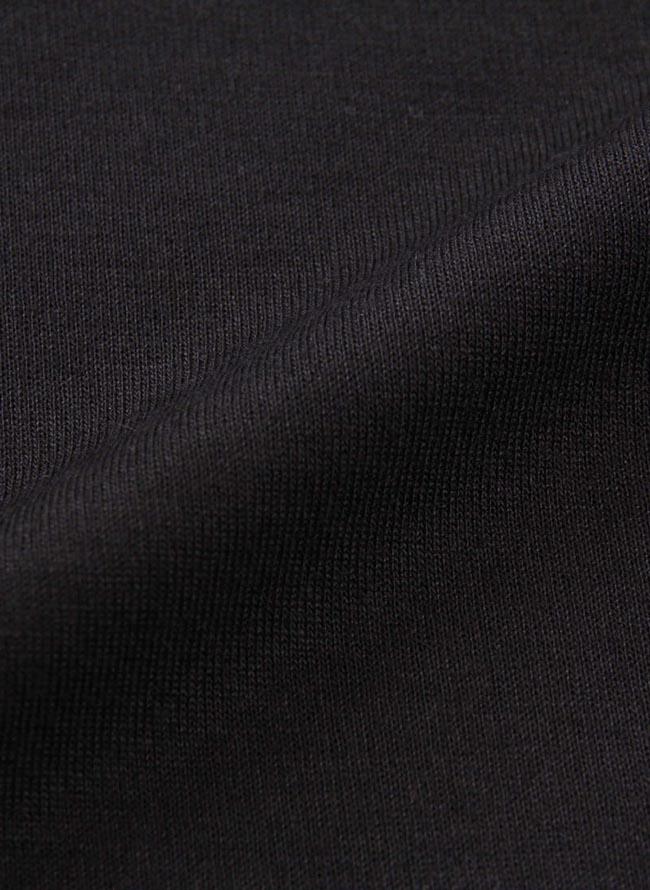 【大きいサイズ メンズ】adidas アディダス吸水速乾半袖半袖Tシャツ 2L(3XO)/3L(4XO)/4L(5XO)/5L(6XO)/6L(7XO)/7L(8XO)//詳細06