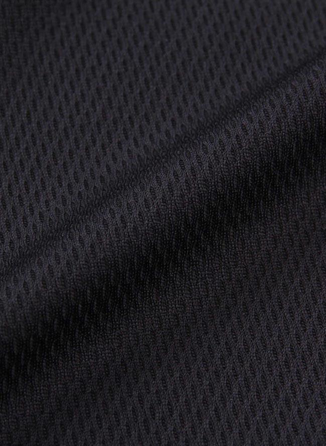 【大きいサイズ メンズ】adidas アディダス吸水速乾半袖半袖Tシャツ 2L(3XO)/3L(4XO)/4L(5XO)/5L(6XO)/6L(7XO)/7L(8XO)//詳細07