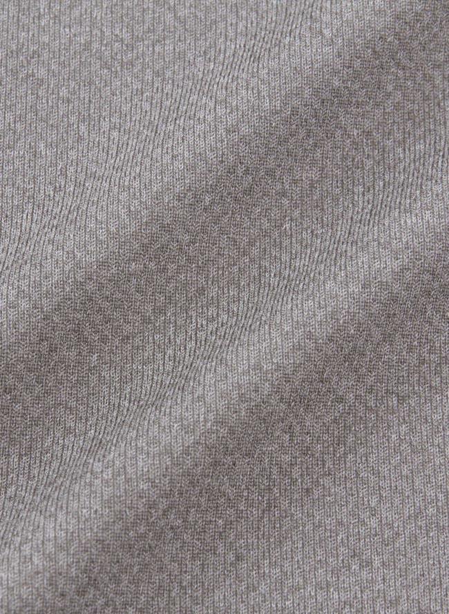 【大きいサイズ メンズ】LE COQ SPORTIF吸汗速乾半袖半袖Tシャツ 3L/4L/5L/6L////詳細02