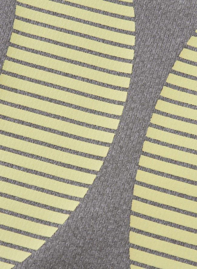 【大きいサイズ メンズ】LE COQ SPORTIF吸汗速乾半袖半袖Tシャツ 3L/4L/5L/6L////詳細04