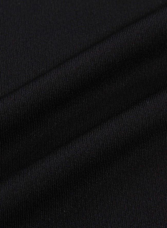 【大きいサイズ メンズ】LE COQ SPORTIF吸汗速乾半袖半袖Tシャツ 3L/4L/5L/6L////詳細07