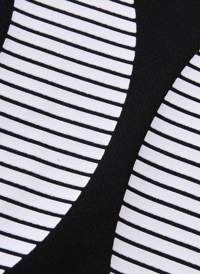 【大きいサイズ メンズ】LE COQ SPORTIF吸汗速乾半袖半袖Tシャツ 3L/4L/5L/6L////詳細09