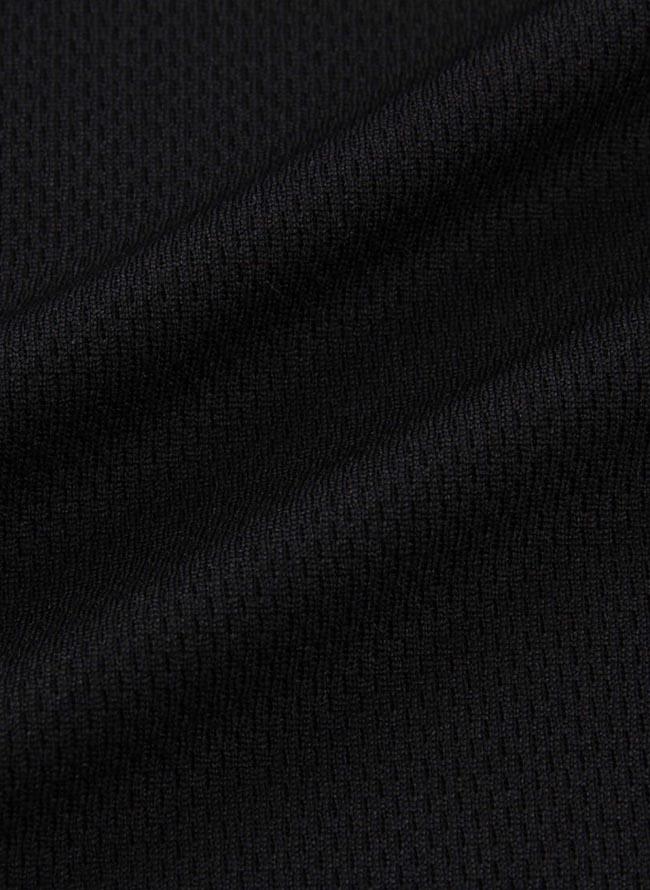 【大きいサイズ メンズ】LE COQ SPORTIF吸汗速乾半袖半袖Tシャツ 3L/4L/5L/6L////詳細10