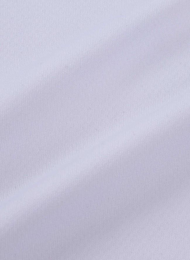 【大きいサイズ メンズ】LE COQ SPORTIF吸汗速乾半袖半袖Tシャツ 3L/4L/5L/6L////詳細12
