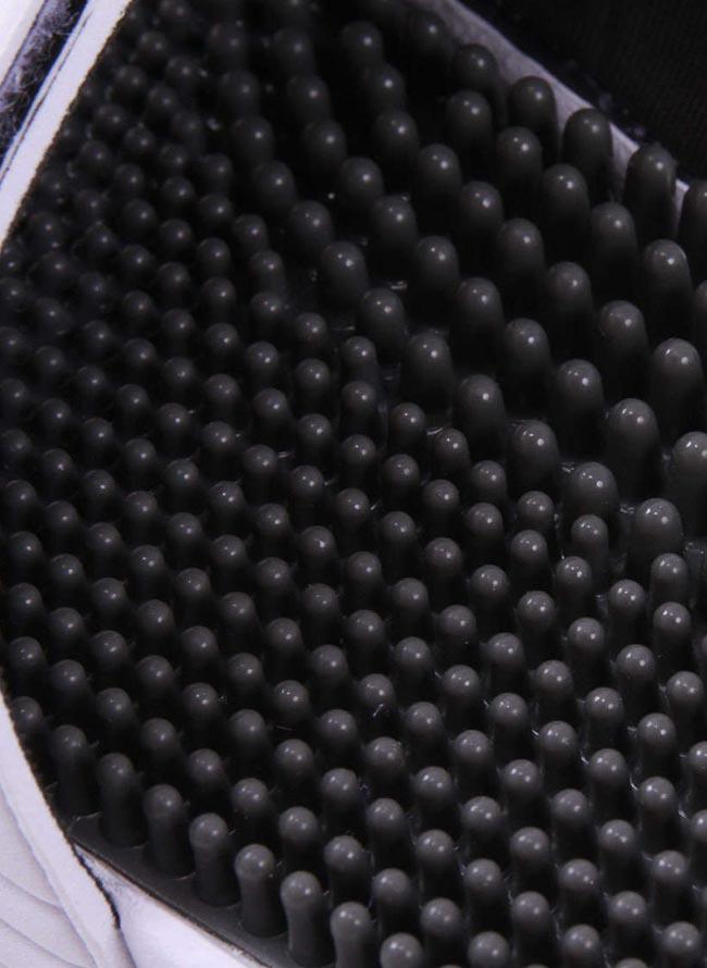 大きいサイズベルトメンズギャリソンバックルEDWIN7Lビジネスカジュアル黒茶春夏秋冬