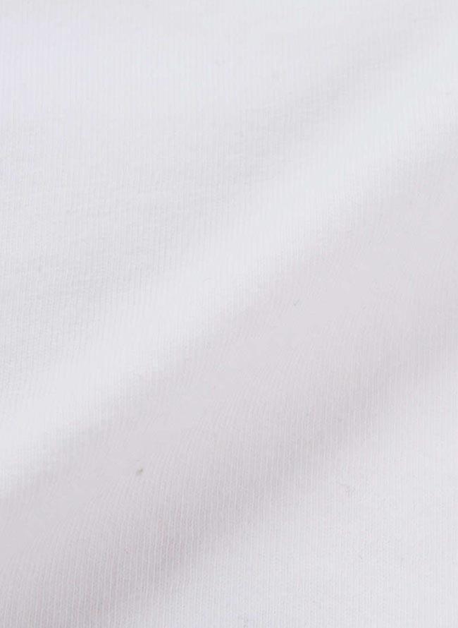 大きいサイズ半袖TシャツカットソーメンズクルーネックVOLKSWAGEN(フォルクスワーゲン)3L4L5L6Lカジュアル白紺春夏