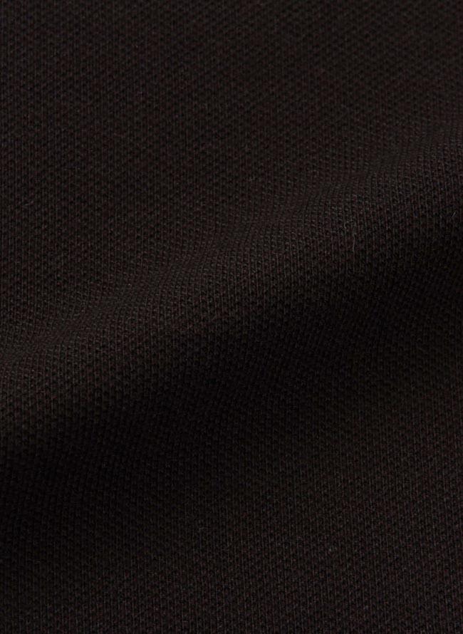 大きいサイズポロシャツメンズPUMA(プーマ)ドライセル吸水速乾2XL(3L)3XL(4L)4XL(5L)5XL(6L)カジュアル黒紺赤白灰春夏
