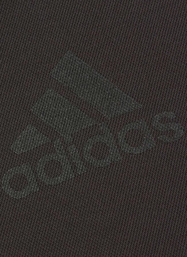 大きいサイズポロシャツメンズadidas(アディダス)クライマライト日本製3XO(2L)4XO(3L)5XO(4L)6XO(5L)7XO(6L)8XO(7L)カジュアル黒白灰春夏