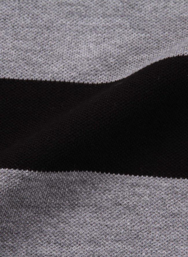 大きいサイズポロシャツメンズPUMA(プーマ)刺繍吸汗速乾鹿の子素材2XL(3L)3XL(4L)4XL(5L)5XL(6L)スポーツカジュアル白灰青春夏