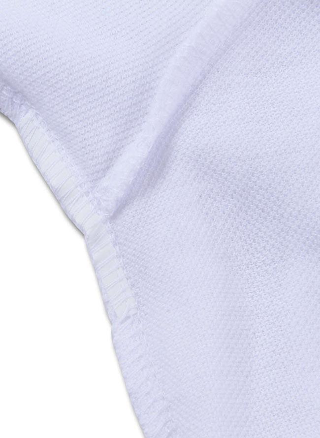 大きいサイズポロシャツメンズMc.S.P(エムシーエスピー)消臭テープ3L4L5L6L8L10Lカジュアル白黒紺灰ピンク春夏