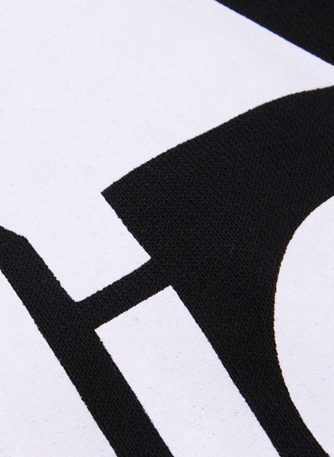 大きいサイズショートハーフパンツメンズadidas(アディダス)クライマライト4XO(3L)5XO(4L)6XO(5L)7XO(6L)8XO(7L)カジュアル灰黒春夏