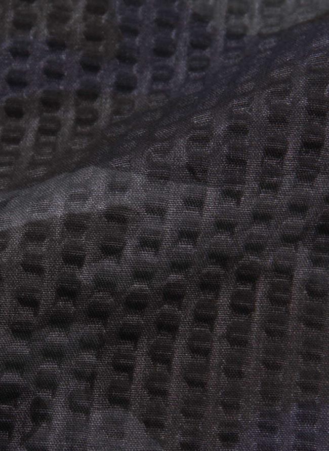 大きいサイズショートハーフパンツメンズHbyFIGER(エイチバイフィガー)カモフラ柄3L4L5L6L8Lカジュアル緑黒春夏