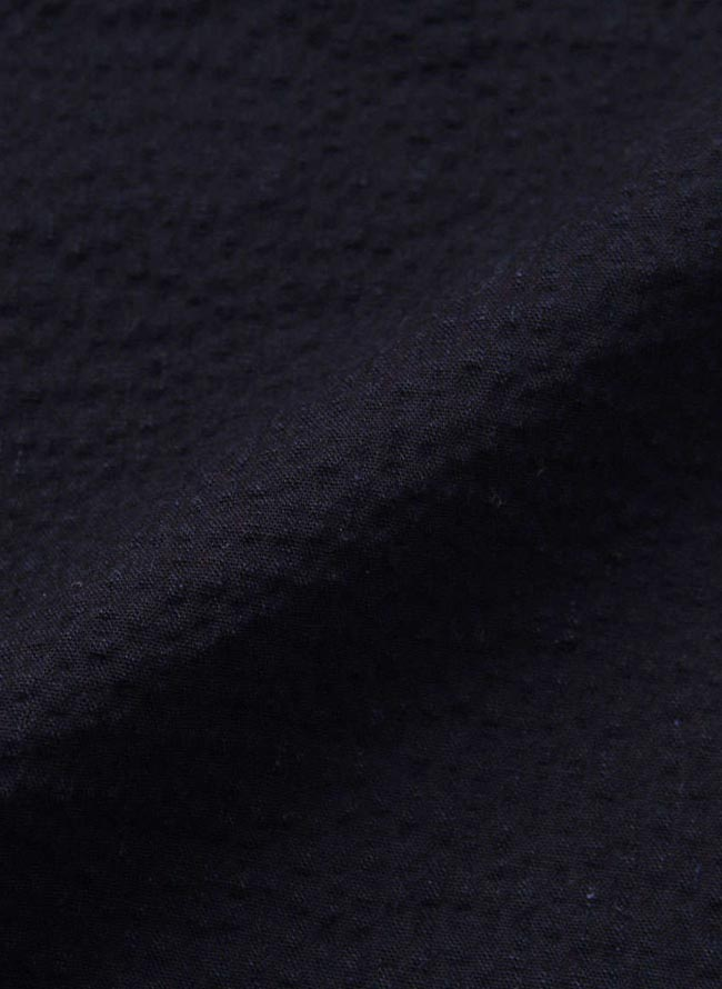大きいサイズクロップドパンツメンズFreegate(フリーゲート)綿麻3L4L5L6L7L8Lルームウェア白紺春夏
