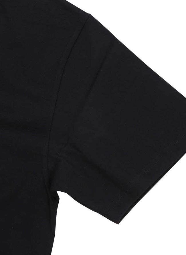 大きいサイズ半袖TシャツカットソーメンズUネック【返品交換不可】Levi's(リーバイス)2L3L4L5L6L8Lカジュアル白黒灰春夏秋冬