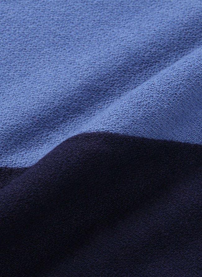 大きいサイズ半袖TシャツカットソーメンズTimelyWarning(タイムリーワーニング)制菌機能梨地素材3L4L5L6Lカジュアル青灰春夏