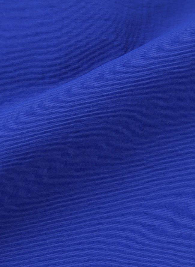大きいサイズショートハーフパンツメンズOUTDOORナイロンクライミングカーゴ3L4L5L6L7L8Lカジュアル青赤黒春夏秋冬