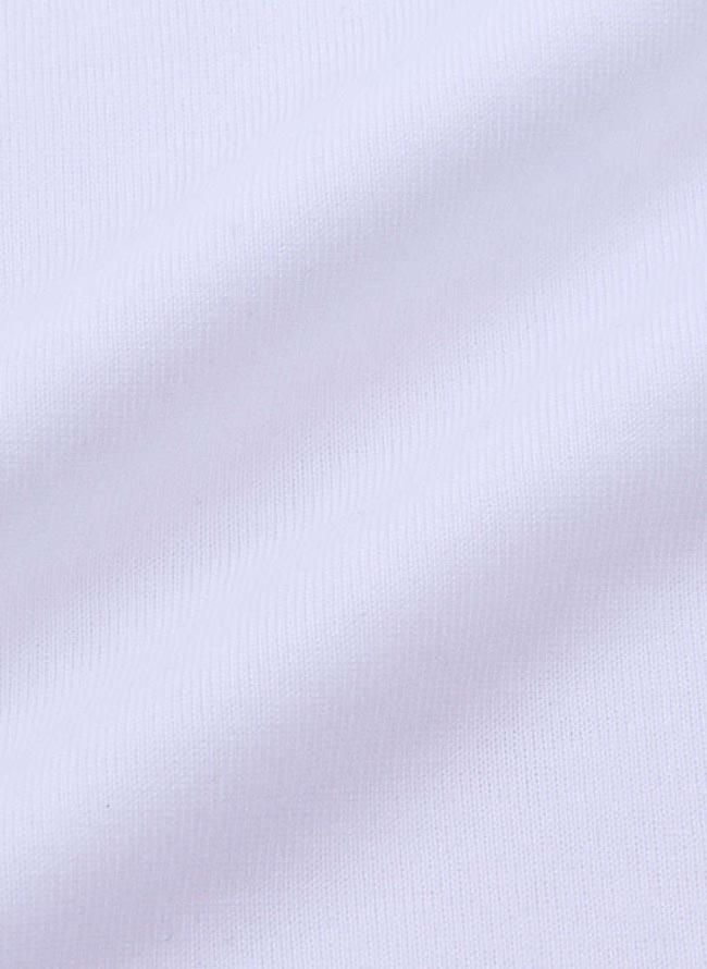 大きいサイズ半袖TシャツカットソーメンズUネックUMBRO(アンブロ)ドライ天竺3L4L5L6Lカジュアルスポーツ白黒紺春夏秋冬