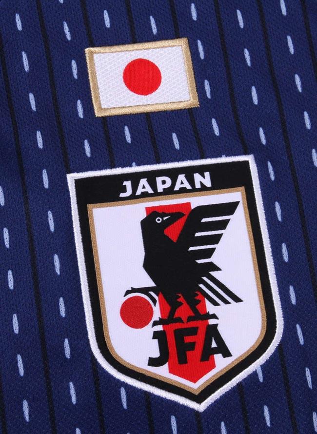 大きいサイズサッカーレプリカユニフォームメンズ日本代表adidas(アディダス)クライマライト4XOスポーツ青春夏