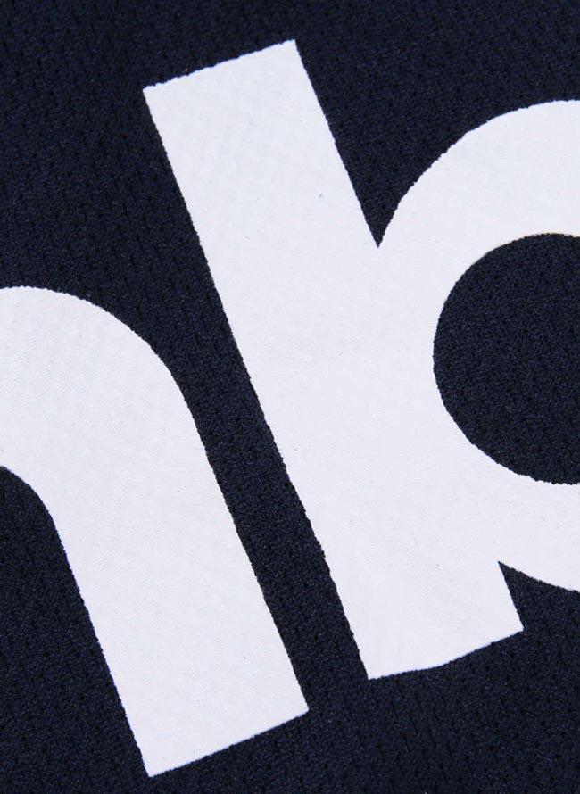 大きいサイズポロシャツメンズUMBRO(アンブロ)UVカットドライメッシュ3L4L5L6Lスポーツ黒紺春夏秋冬