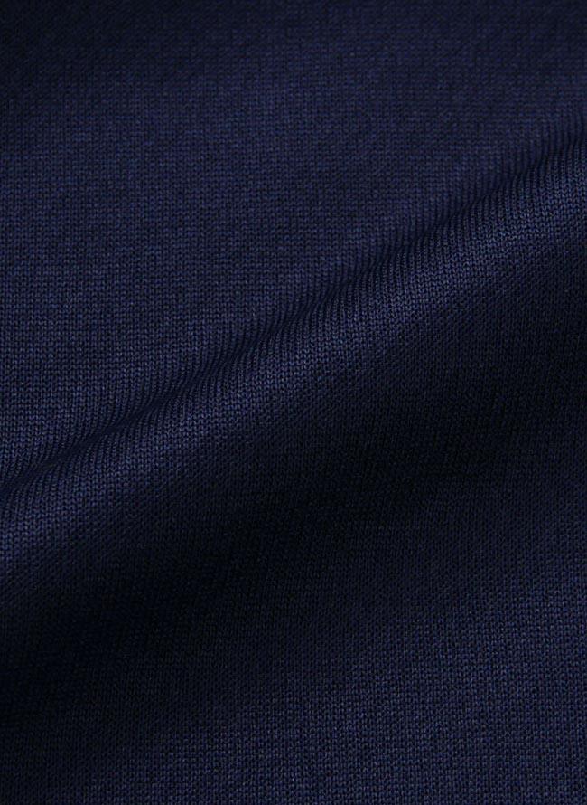 大きいサイズショートハーフパンツメンズUMBRO(アンブロ)UVカットドライメッシュ3L4L5L6Lスポーツ黒紺春夏秋冬