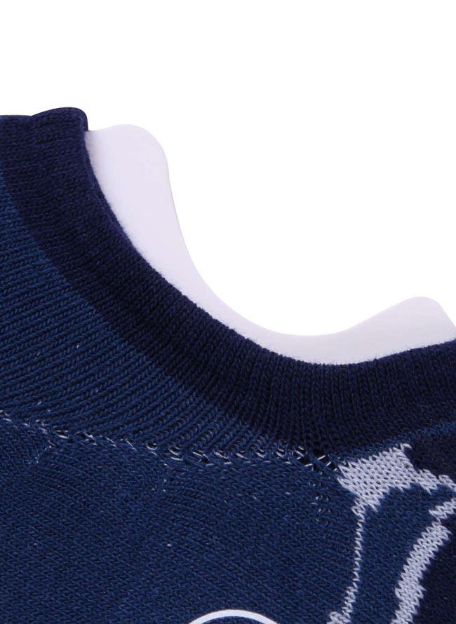 大きいサイズアウトドアウェア小物 靴下メンズOUTDOORPRODUCTS(アウトドアプロダクツ)レインカモ柄Fカジュアル青茶灰春夏秋冬