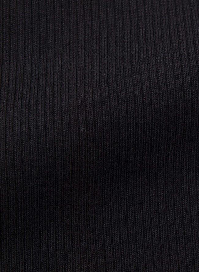 大きいサイズタンクトップメンズ丸首Mc.S.P(エムシーエスピー)吸水速乾抗菌3L4L5L6L8Lカジュアル黒紺白灰春夏秋