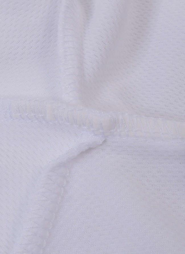 大きいサイズポロシャツメンズメッシュMc.S.P(エムシーエスピー)消臭抗菌3L4L5L6L8L10Lカジュアル黒紺白灰春夏秋